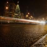 Christmas on Pann