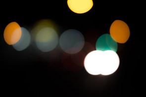 Photo by: Donncha O Caoimh (http://inphotos.org)