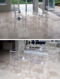 Perspex Fabrication and Acrylic Fabrication - Perspex ...
