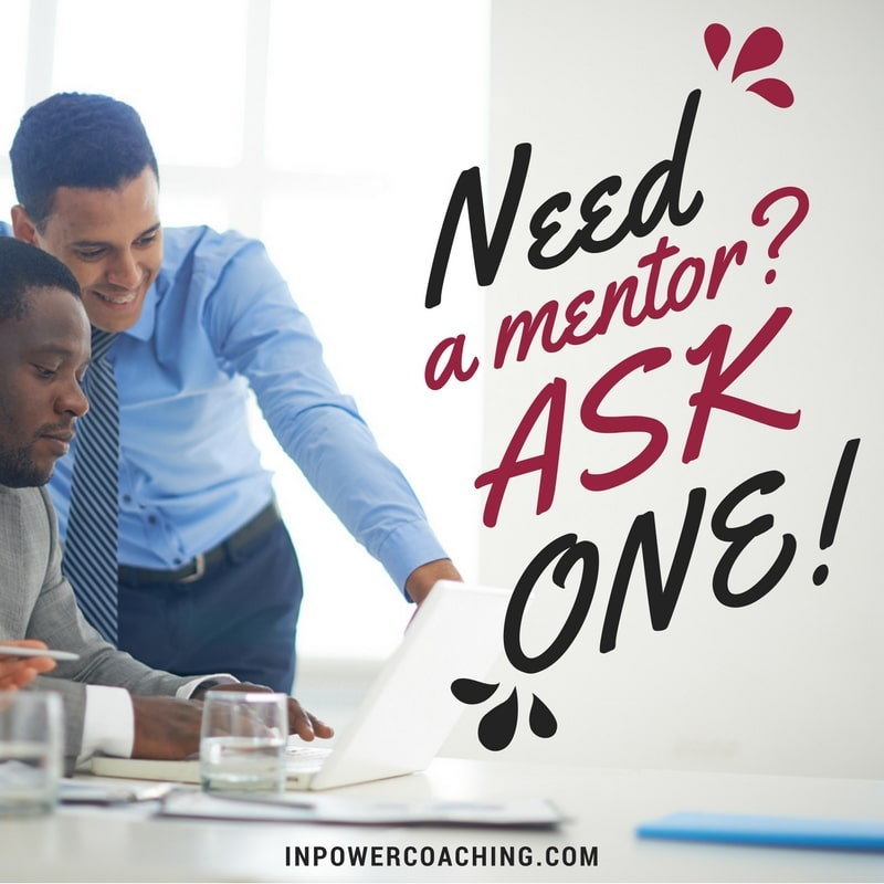 How Having Mentors Can Catapult Your Career in 3 Steps - how to find mentors