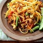 Som Tum Thai :: Inquiring Chef