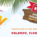 You are Invited to the WOW Summit 2014 in Orlando