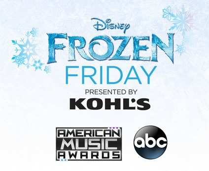 frozen-friday