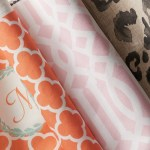 Get Gorgeous Zazzle Custom Fabric For All Your DIY Projects