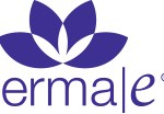 Celebrating Green Beauty w/ derma e® Natural Skincare Products + Giveaway! {US}