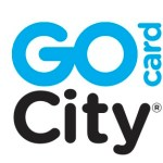 Go City Card is the EASIEST Way To Get Discount Attraction Tickets!