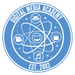 Digital Media Academy Pre-Season Sale Starts NOW