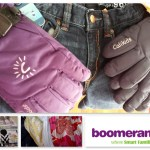 Boomerang Kids Review on-line Consignment shopping Canada