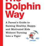 The Dolphin Way Shimi K Kang