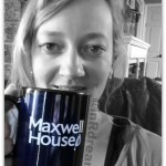 Maxwell House Coffee, Mom Needs Coffee