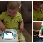 Vtech Innotab 3 review
