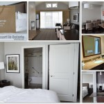 The Westin Trillium House Blue Mountain Family Travel Canada