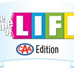 the GAME OF LIFE CAA Edition 2014
