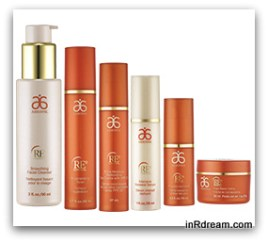 ARBONNE Anti-Aging  Skin & Body Care  Cosmetics  Health & Wellness - Dark Aging spots gone