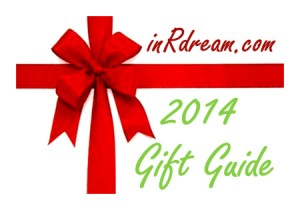 2014 gift guide, Toy Review, Nice list gifts