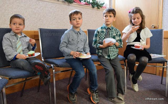 inRdream.com Piano Recital Nikon Mom Nikon Moments Mom Nikon D3300