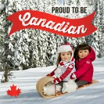 Canadian 18 inch dolls Maplelea Girls, American Girl for Canadian Girls