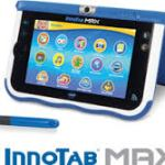 InnoTab Max Review