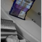 Benefits of Epsom salts, Dr Teal's epsom Salts, Stress reliever, Sleep booster