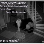 Netgear Arlo Home Security System review