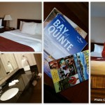 Best Western Hotel in Belleville review