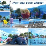 Saving Money on Disney Trip Disney's Art of Animation Resort