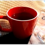 Tips For Dealing with Cold and Flu's in your home