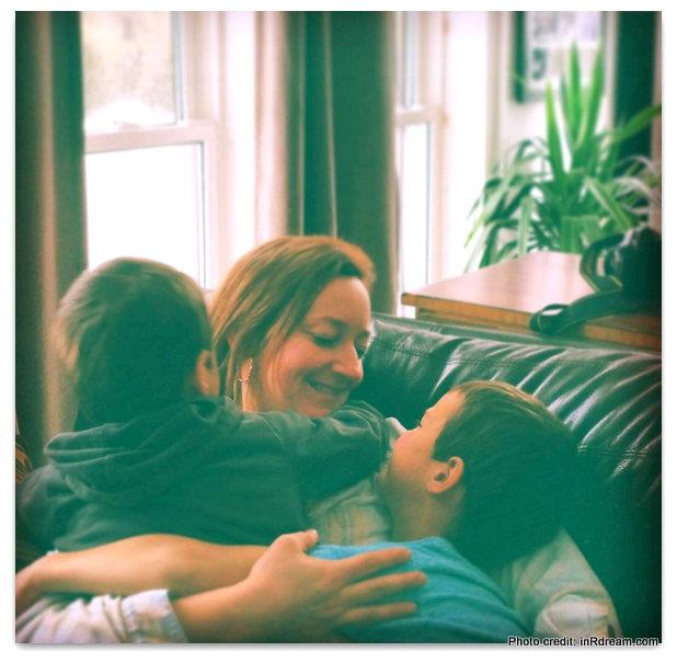 The benefits of a hug, #NobabyUnhugged, The Power of a Hug, Huggies Hugs Babies, No Baby unhugged,