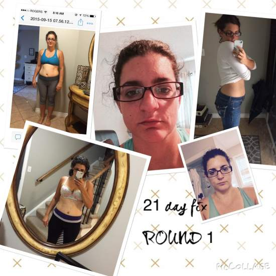 How to lose weight. 21 day fix. Life after Stay At Home Mom