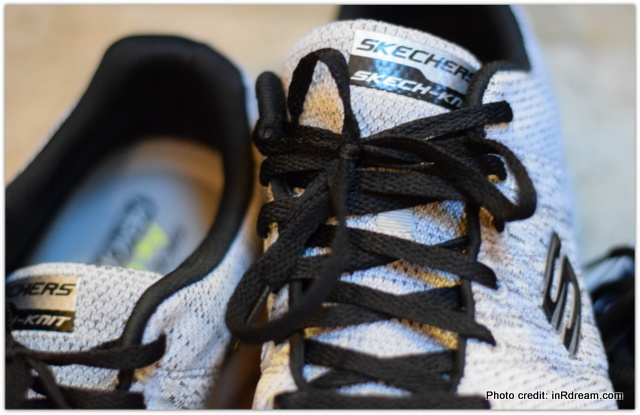 Skechers Go Step, Skechers Flex Advantage 2.0 Missing Link, Packing for Italy, When in Rome, What shoes to pack for Travel, What to wear on my feet in Italy, Comfortable shoes for travel