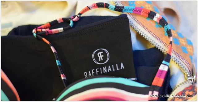 Raffinalla perfect fit, Raffinalla leggings for travel, Packing for Italy, Raffinalla travel pants, best travel leggings, Raffinalla made in Canada, Raffinalla embrace yourself.