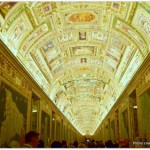 Smart Tourist, Being A Smart Traveler, How to travel smart, Should I hire a tour company in Italy? Should I hire a tour company in Vatican City? Vatican Museums Tour, Night Tour Italy, Italy Night Tours, Vatican City Tour, Vatican Museum Tour, Tour of Vatican City, Italy Tour Review, Review of Vatican City, Vatican City Tour Review, Which company to use in Vatican City for tours, History Tour of Vatican City, Vatican Museums Tour at Night with Through Eternity Tours Italy, Tours Italy