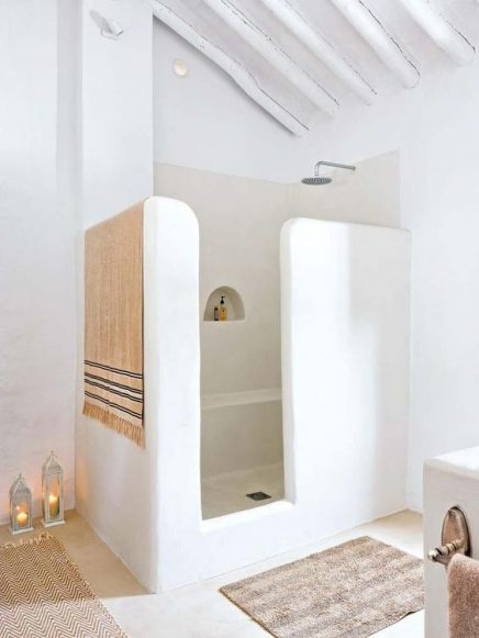 Ibiza Inrichting Ibiza Style Interieur! | Inrichting-huis.com