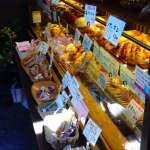Raku Raku bakery (6)