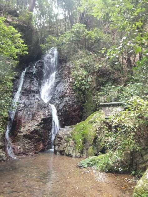 gojyou-waterfall-hidaka-5