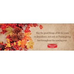 Small Crop Of Thanksgiving Card Messages