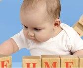 Çocuklarımıza Güzel İsimler Yakışır