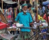 Renkli ve Bereketli: Bangladeş