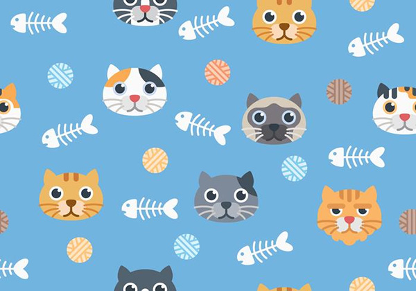 71+ Cute Backgrounds Packs (Free  Premium)