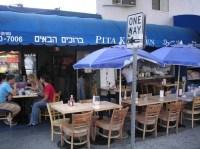 Pita Kitchen