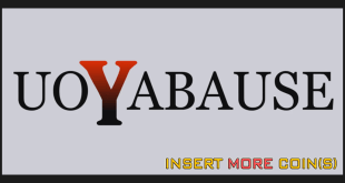 uoyabause