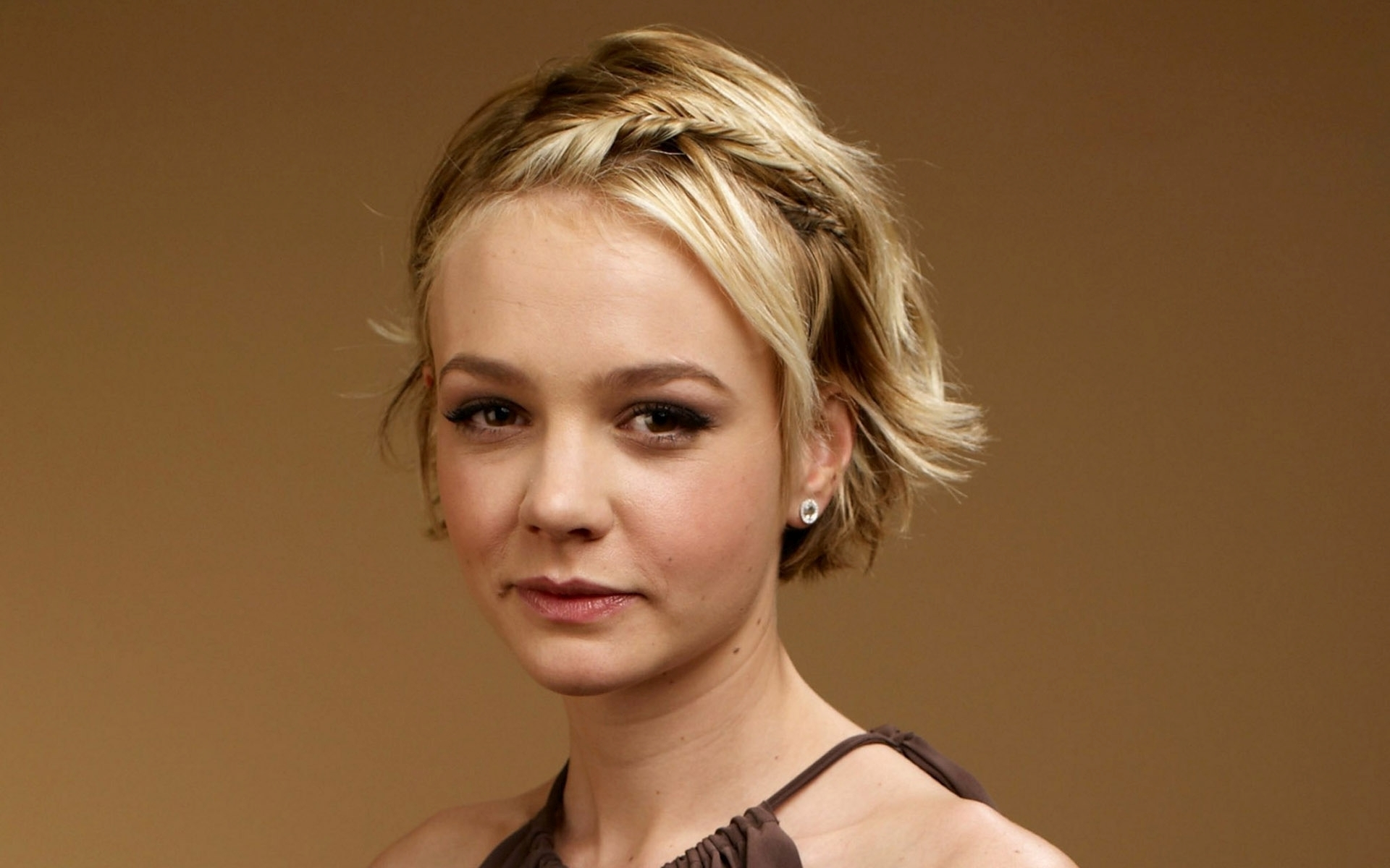 Great Gatsby Quote Wallpaper Poll What Is Your Favorite Movie Featuring Carey Mulligan