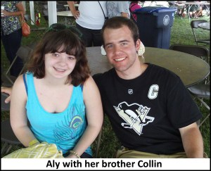 aly_and_collin