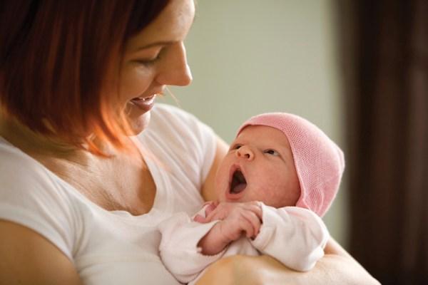 mom-holding-infant