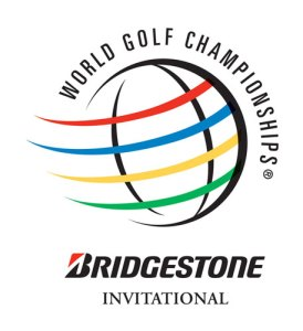 WGC-Bridgestone_rgb