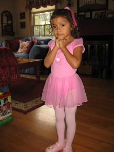 Gracie_the_Ballerina_August