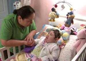 Life, love and legacy through pediatric palliative care