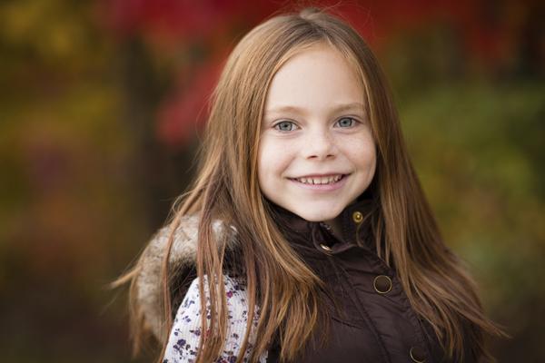 redhead-schoolage-girl