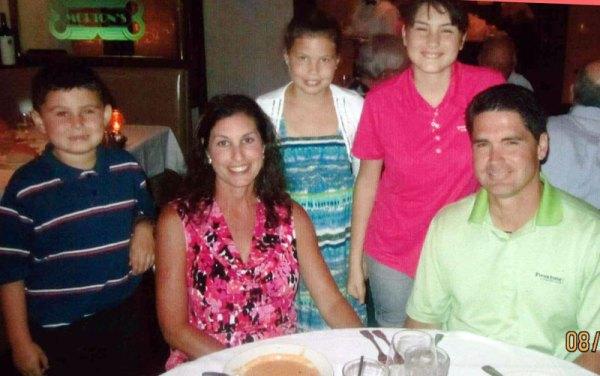 David_familypic
