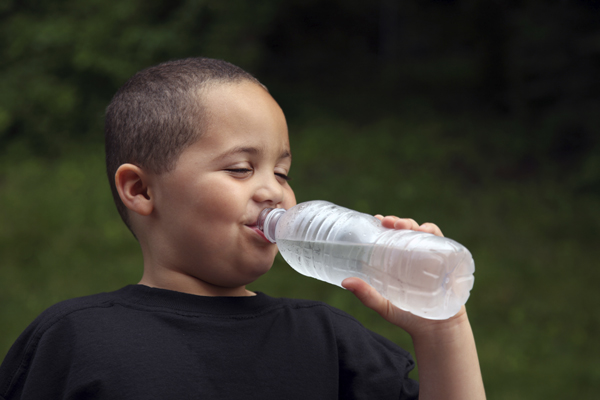 Heart healthy tips for kids WaterInside Children\u0027s Blog